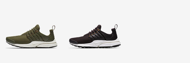 b6c25952d3d54 Men s Presto Shoes. Nike.com
