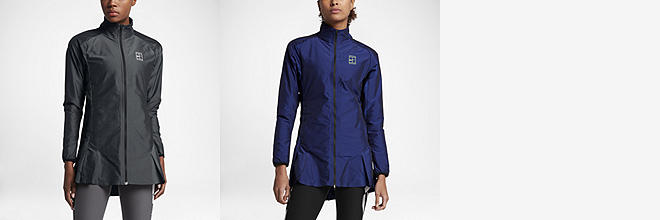 Women S Jackets Gilets Amp Vests Nike Com Uk