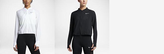 Nike Jacket For Women