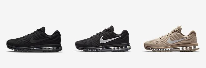 sports shoes d2170 f66b0 france nike free 7.0 training svart grå løping sko hyggelig  7k6218garantisalg forhandler 5ec29 fb73b  ireland shop nike sale online.  nike ca. cf834 3afcd