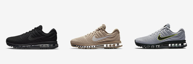 nike air max 2017 women's blue nz