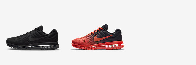 coupon code for air max 2015 fake real leather 681aa b5835