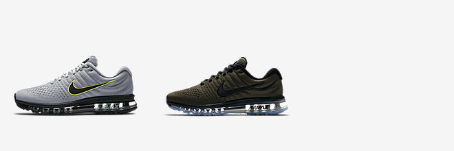 nike basketball shoes air max 2017 nz
