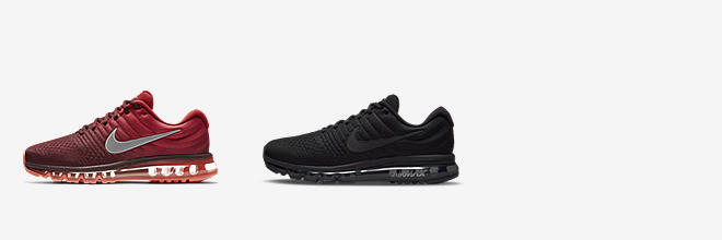 Nike Air Max Running Shoes (20)