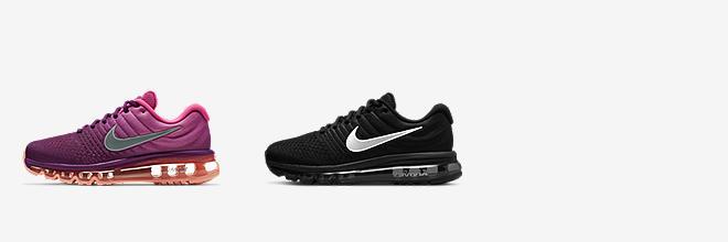 Boty Nike Trainer D??ti ?ed?? BT21459