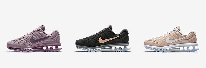 nuove scarpe da ginnastica nike