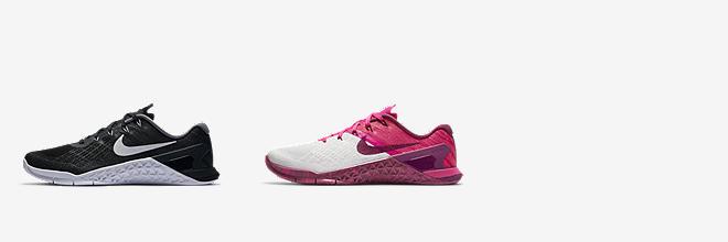 Women's Nike Sale (671)