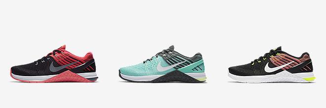 Nike LunarEpic Low Flyknit 2. Women's Running Shoe. $140 $104.97. Prev. Next