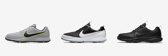 Men's Golf Shoe. $155. Prev