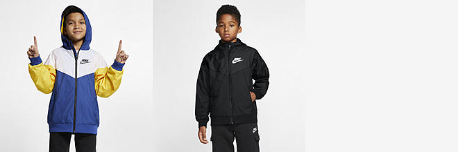 533bab870b0b Boys  Clothing. Nike.com