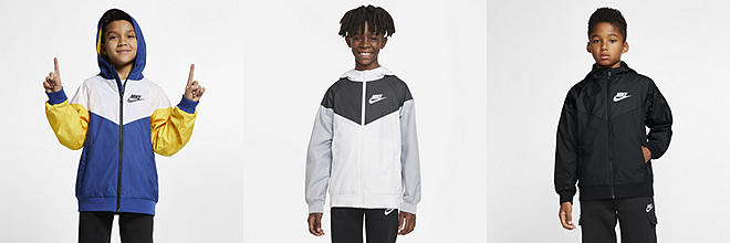 ffd94f6dd8be Jackets   Vests. Nike.com