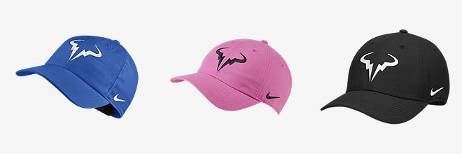 Tennis Hats 3e2051b7e84