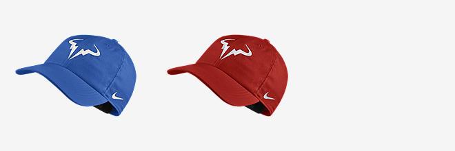 4afee968eb5 Tennis Hats