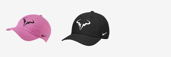Buy Men s Hats   Caps. Nike.com ZA. 2432c29a3df