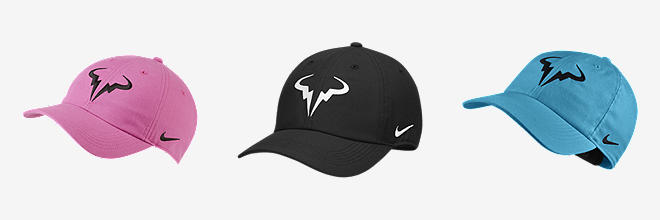 be7f4948183 Tennis Hats