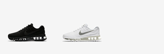 huge discount 96ac9 e1887 Air Max Running Shoes. Nike.com NZ.