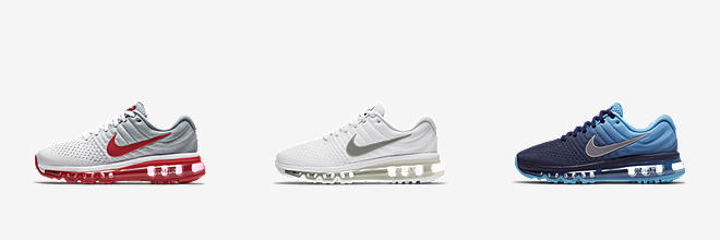 outlet store 2dcc5 eb1ac chaussures nike sunray protect bebe lilas vue exterieure