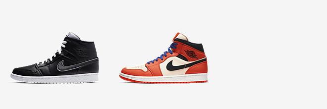 9d8d916b3528c Men's Clearance Jordan. Nike.com