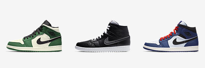 online store dee0a a5868 Jordan for Men. Nike.com