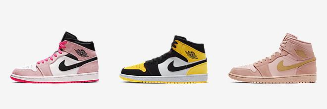 size 40 e8415 46095 Jordan 1. Nike.com