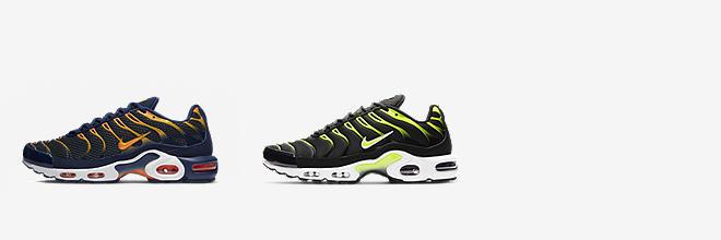 Nike Air VaporMax Plus. Pánská bota. 210 €. Prev 69c43a97e0