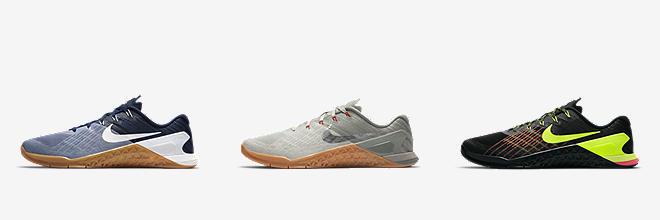 ed5fa3d59a0 jordan turf shoes from china sportsgearonline.net