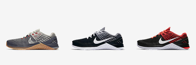 Cheap Nike Women's FS Lite Run 4 Running Shoes Academy