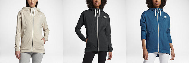 Women's Clearance Hoodies & Pullovers. Nike.com