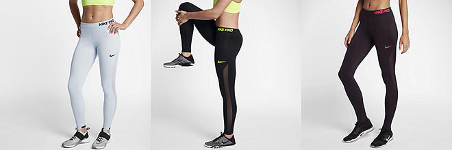 Image result for wicking ability in sportswear