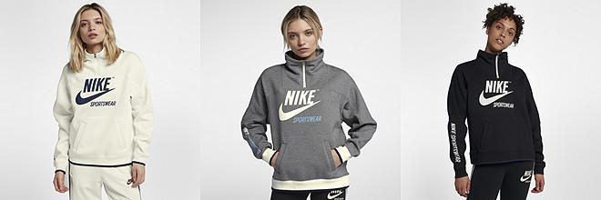 Prev. Next. 3 Colors. Nike Sportswear Archive