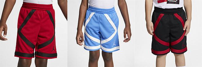 8ea167ed99be Jordan Shorts. Nike.com