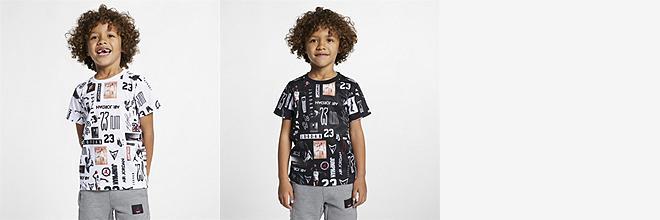88deaa0b8498 Jordan Shirts   T-Shirts. Nike.com