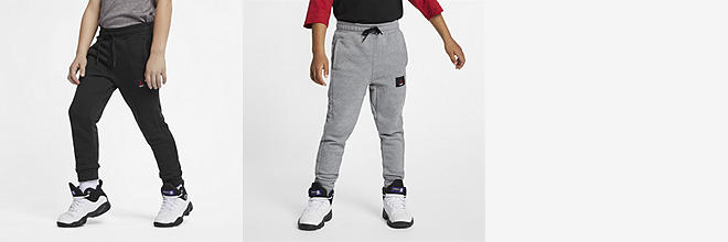 80380c063b649c Prev. Next. 2 Colors. Jordan Flight Lite. Little Kids  Pants