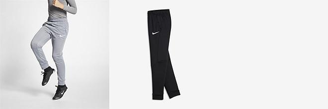 6a330c4a1603 Boys  Dri-FIT Pants   Tights. Nike.com