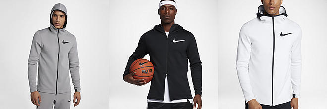 Basketball Hoodies (55)