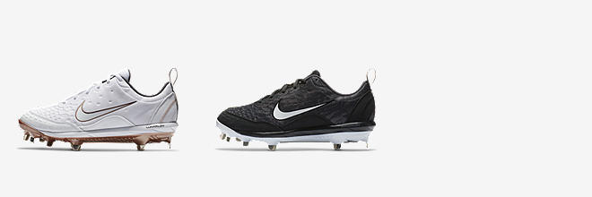 96369c18c9f Nike Alpha Huarache Elite 2 Low. Women s Softball Cleat.  90  70.97. Prev.  Next