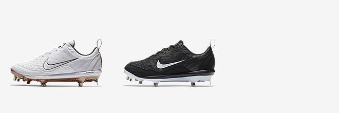 competitive price 7ab10 c5f17 Nike Alpha Huarache Elite 2 Low. Women s Softball Cleat.  90  60.97. Prev.  Next