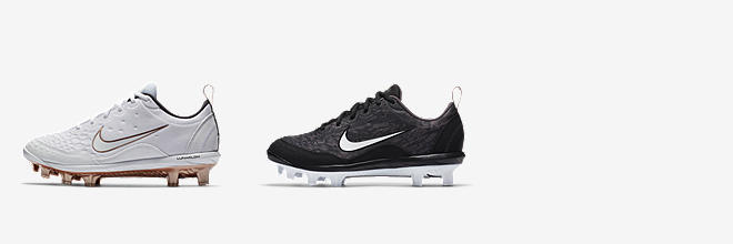 Nike Lunar Hyperdiamond 2 Pro. Women s Softball Cleat.  60  53.97. Prev.  Next eeb861d41