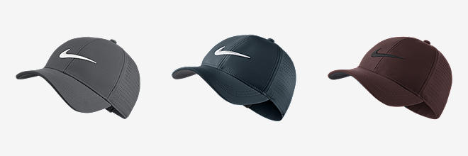 Golf Hats f703942ec9e