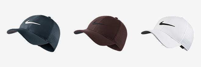 1d8ab47baef Adjustable Golf Hat.  28  20.97. Prev