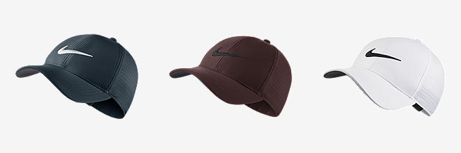 cf2de74677a Clearance Golf. Nike.com