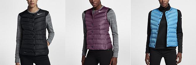 Women S Golf Products Nike Com