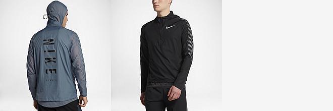 Men S Jackets Windbreakers Amp Vests Nike Com