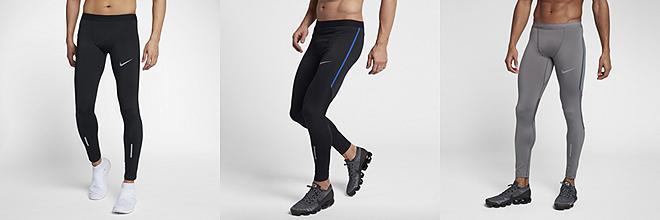 Running Tights & Leggings (45)