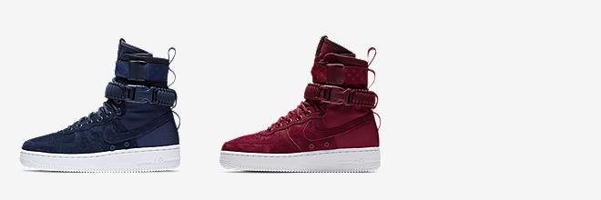eca23fa4a8f4 Nike Boots. Nike.com