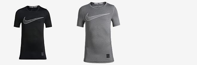 ba3b843aa Prev. Next. 2 Colores. Nike Pro
