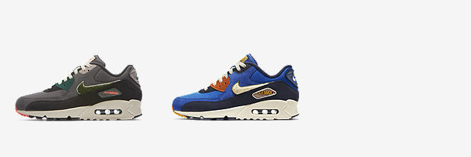 Buy Air Max Trainers Online. Nike.com AU.