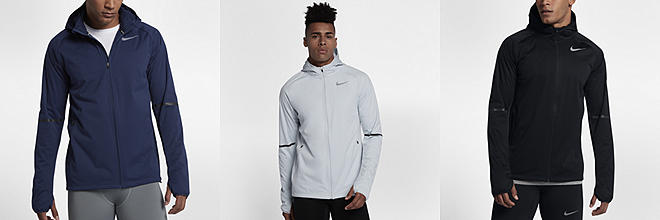 Men's Running Clothing (106)