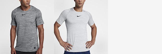 buy popular 05a1a c8fc5 Clearance Men s Tops   T-Shirts. Nike.com