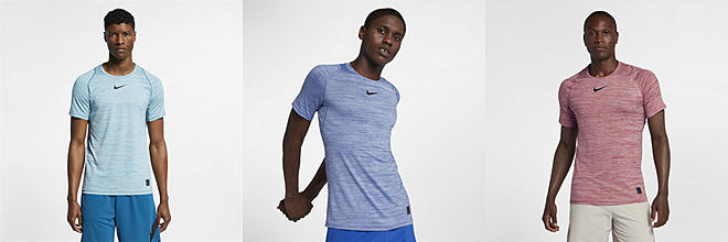 d8df92fd4fb Men s big and tall. Nike.com
